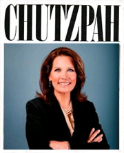 https://realitybloger.files.wordpress.com/2013/05/29438-michele-bachman-chutzpah.jpg