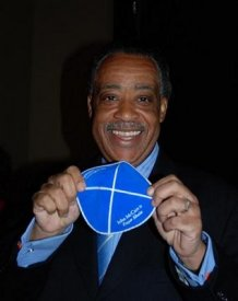 https://realitybloger.files.wordpress.com/2013/05/57de9-al-sharpton-mccain-kippah.jpg