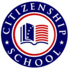 Citizenship School