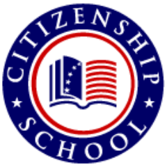 Citizenship School