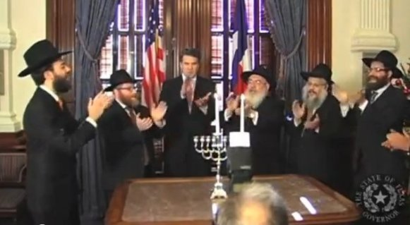 http://realitybloger.files.wordpress.com/2013/05/d414a-gov_perry_dancing_with_orthodox_jews.jpg?w=581&h=318