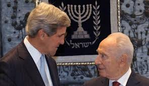 http://realitybloger.files.wordpress.com/2013/05/e7c04-kerry.jpg?w=593&h=343