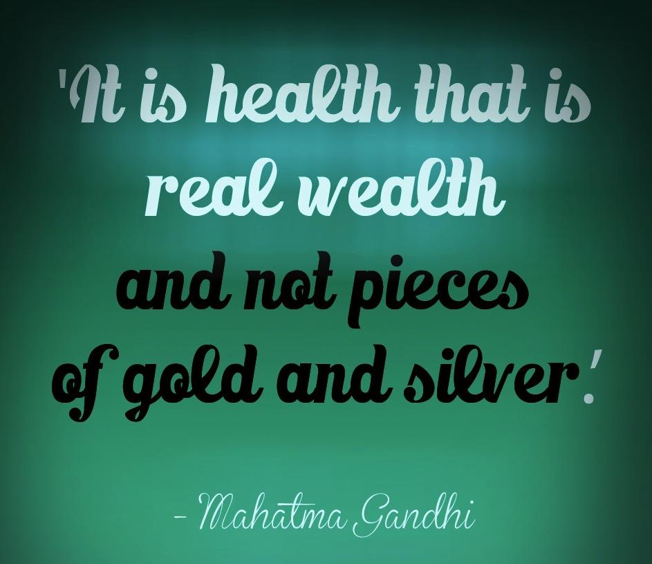 https://realitybloger.files.wordpress.com/2013/08/5a401-mahatma-gandhi-quote-1.jpg
