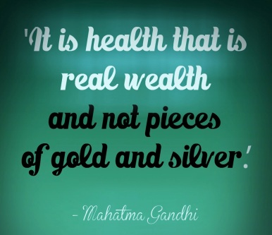 http://realitybloger.files.wordpress.com/2013/08/5a401-mahatma-gandhi-quote-1.jpg?w=386&h=333