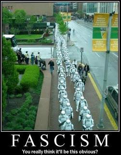 https://realitybloger.files.wordpress.com/2013/08/78ebf-fascism2bposter.jpg