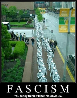 http://realitybloger.files.wordpress.com/2013/08/78ebf-fascism2bposter.jpg?w=359&h=280