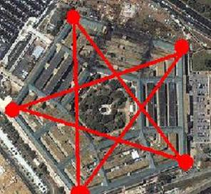 http://realitybloger.files.wordpress.com/2013/08/f06d1-pentagon.jpg?w=600