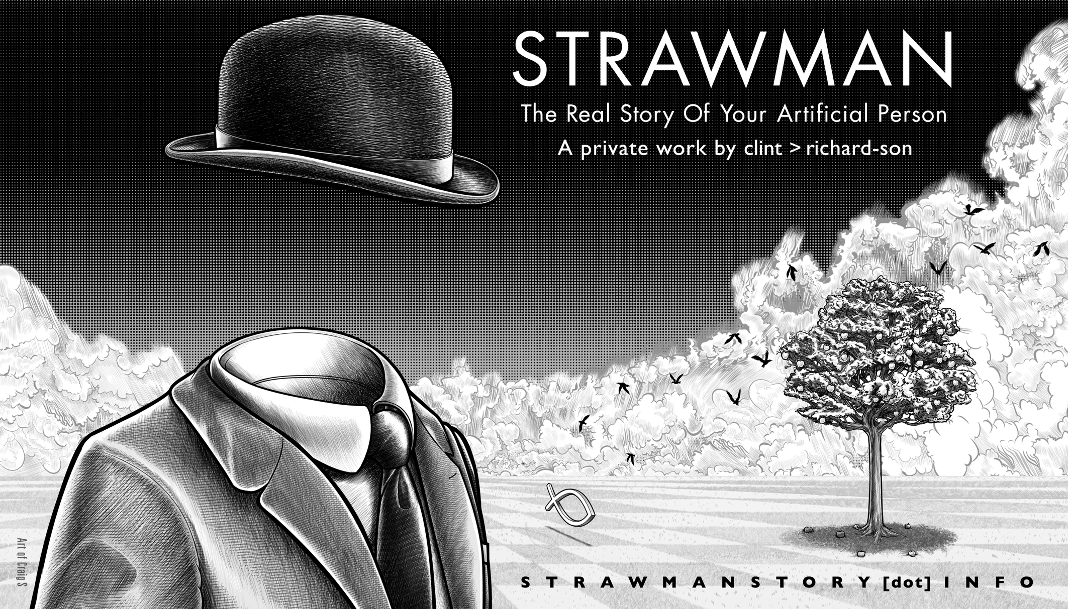 002_present_showcase_coverGraphic_strawman_story_2125px_width