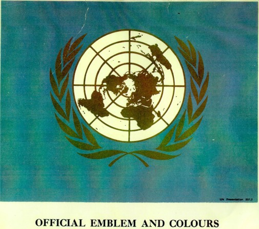 UN FLAG1