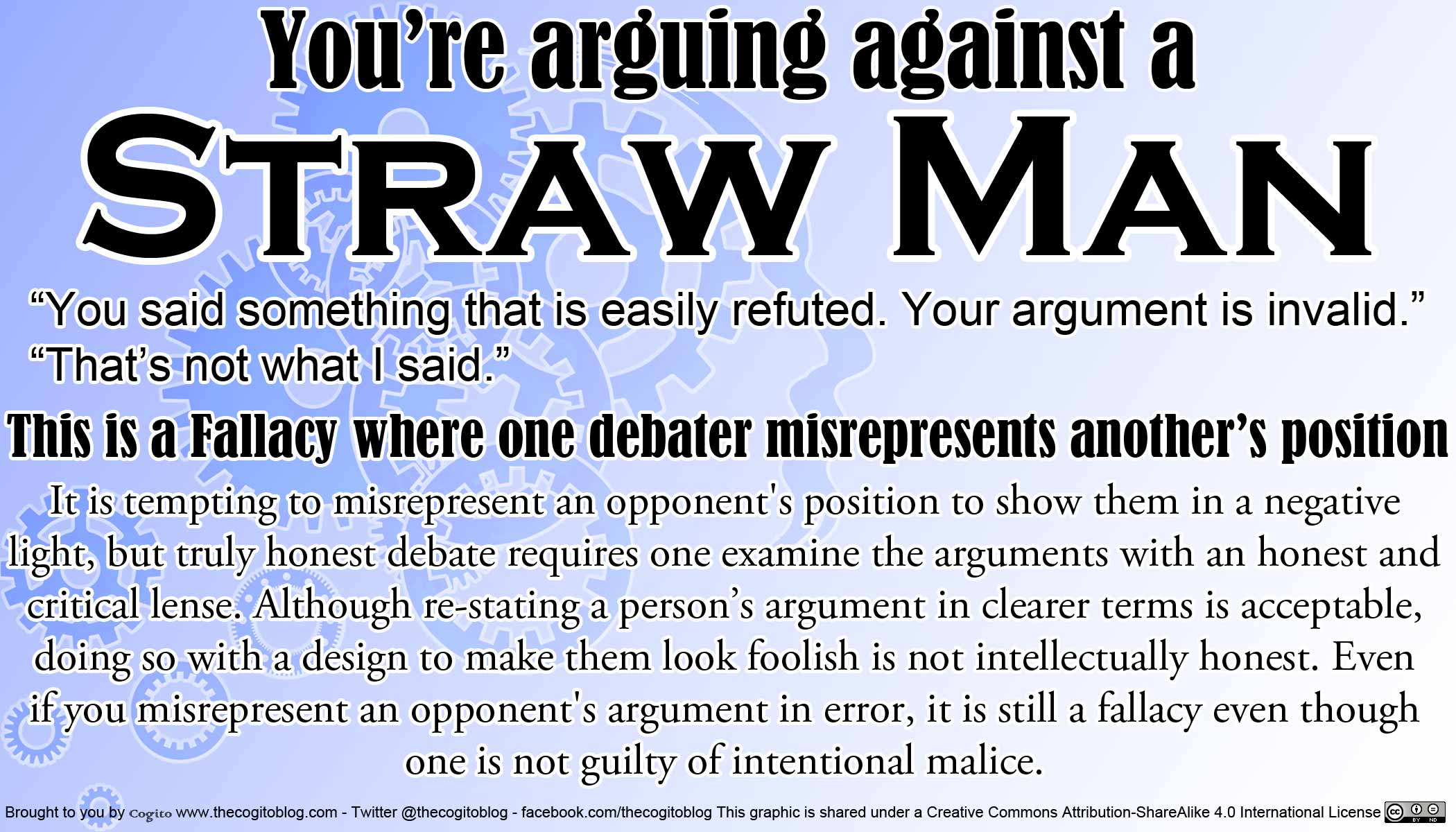 man of letters meaning what is a strawman and debunking the irs s straw 23567 | straw man