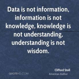clifford-stoll-data-is-not-information-information-is-not-knowledge