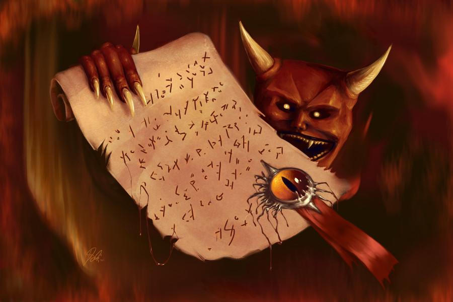 The_Devil's_Contract